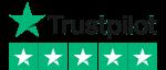 trustpilot_ZS_Website